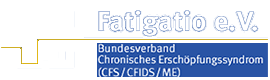 Mitgliederforum Fatigatio e.V. - Powered by vBulletin